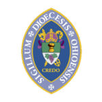 Diocese of Ohio shield
