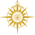 Anglican Communion compass rose