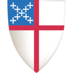 Episcopal Church shield